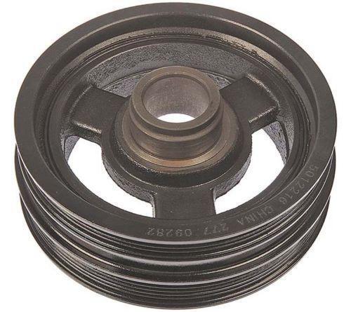 LS1 Crank: EBay Motors