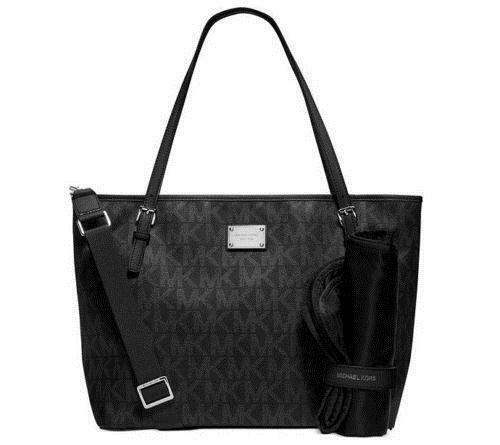 top 10 designer bags ebay