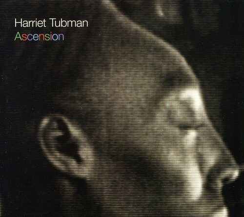 Harriet Tubman - Ascension [new Cd] Digipack Packaging