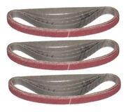 Powerfile Belts