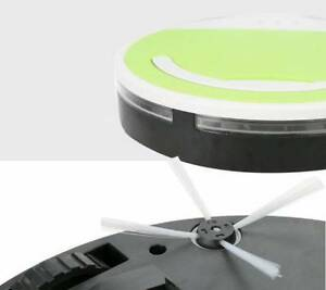 Robot Vacuum Cleaner - Automated and functional cleaning Melbourne CBD Melbourne City Preview
