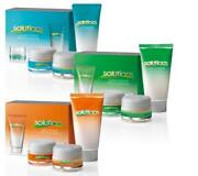 Avon Solutions Hydra Radiance