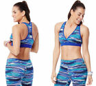 Regular Size XL Sleeveless Activewear Tops for Women
