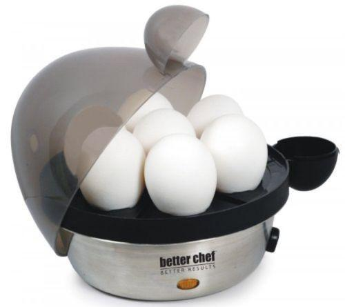 Egg Cooker Ebay
