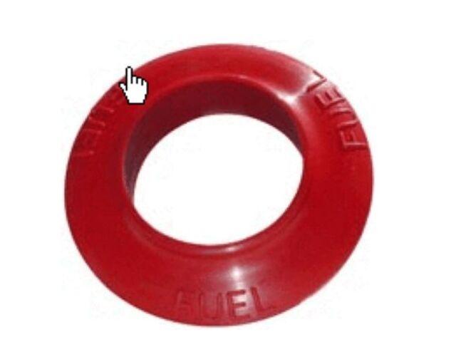 John Deere R82873 Fuel Filler Grommet 1010 2010 30