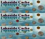 The Lakeside Cache