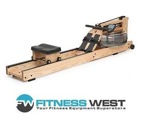 Water Rowers for Sale with FREE Shipping