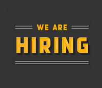 Administrative Officer /  Bookkeeper