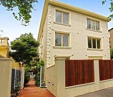Furnished Apartment -cafes-trams-cbd-beach- Albert Park Albert Park Port Phillip Preview