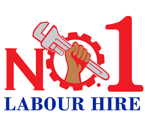 No.1 Labour Hire is here to look after you Sydney City Inner Sydney Preview