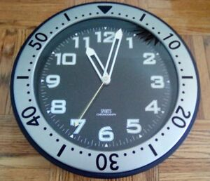 Great deal on wall Clock
