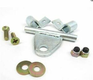 Arctic Cat KIT, HITCH 0136-291