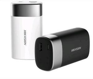 Portable WIFI SSD/NAS 240GB , 6700mah powerbank