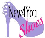 New4YouSHOES