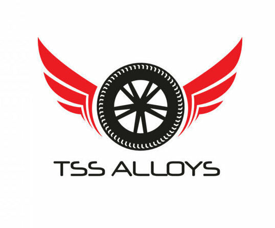 TSS ALLOYS