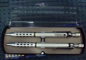 brand new boxed pen and pencil set