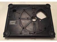 TECHNICS SL1210 / 1210 / 1200 MK2 rubber base