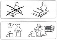 Furniture Assembly,Handy man,