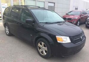 2009 Dodge Caravan - Lease to Own - $310/month