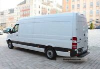 Man and van moving deliveries services.cheap flat $ 416 6053848