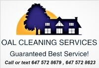 CHEAPEST & BEST CLEANING SERVICE