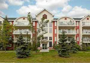 Beautiful two bedroom furnished downtown suite