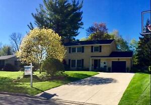 House for Sale - Open House - Sunday May 14th - 1- 4:00pm