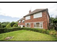 2 Bed Flat For Rent Central Leatherhead