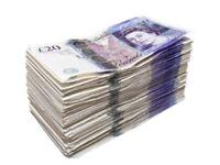 Sell your iPhone | iPad | MacBook | SMART TV | Get Instant Cash
