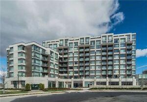 Apartment - 8130 Birchmount Rd - Markham Unionville York