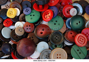 YARN & BUTTONS NEEDED London Ontario image 4