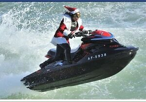 JETSKI & JETBOAT SERVICES 0 Perth Perth City Area Preview