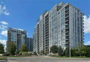 Three-Bed Penthouse for sale in Thornhill - Vaughan