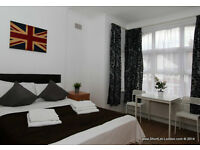 New short lets to rent in London, holiday flats in Willesden Green #ME7