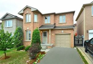 Fully Renovated Masterpiece In The Heart Of Maple