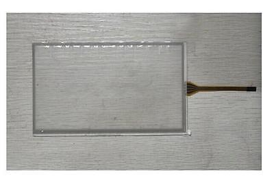 1pc PL070-WST0A-F KL070-WST0A Touch Screen Glass Panel