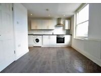 PERFECT FOR SHARERS! 2 BED 2 BATHROOM FLAT-SHEPHERDS BUSH ROAD-PRIME LOCATION-W6-AVAILABLE NOW