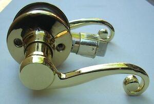 Taymore locksets   door hardware