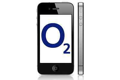 O2 TESCO UK UNLOCKING SERVICE FOR IPHONE 7 7PLUS