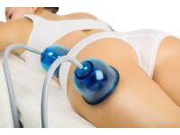Body Contouring and Aesthetic weight loss business equipment