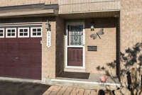 Beautiful Features! Gorgeous Family Made 3 Bdrm Home in Orleans!