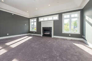 Best Deal on a New Home in Westmount!  Brand New. Ready Now! London Ontario image 7