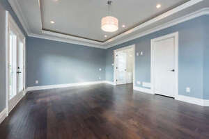 Best Deal on a New Home in Westmount!  Brand New. Ready Now! London Ontario image 8