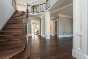 Best Deal on a New Home in Westmount!  Brand New. Ready Now! London Ontario image 3