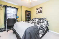 2 Rooms for Summer Sublet