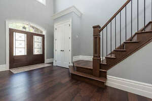 Best Deal on a New Home in Westmount!  Brand New. Ready Now! London Ontario image 2