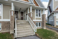 Wonderful Orleans Terrace Home - Perfect For First Time Buyers!