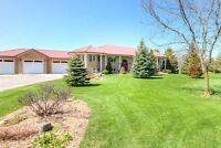 Almost 4 acres! Open House Sunday May 3rd 2-4
