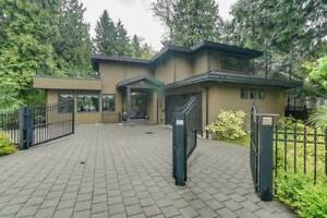$6500(ORCA_REF#3222P)***BEAUTIFUL 5 BED/5BATH LUXURY HOME FOR RE