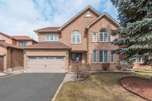 4 Bed / 3 Bath, For Large Family Home, O/H March 23 2-4PM